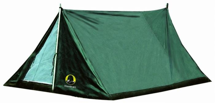 Stansport Scout 2 Person Back Pack Tent