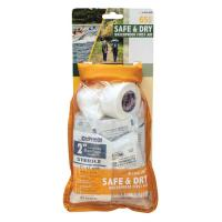 Med Safe & Dry First Aid Kit