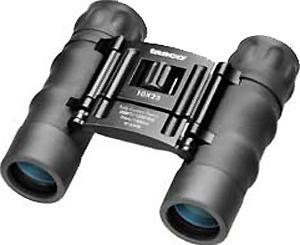 Full-Size Binoculars (35mm+ lens) by Tasco