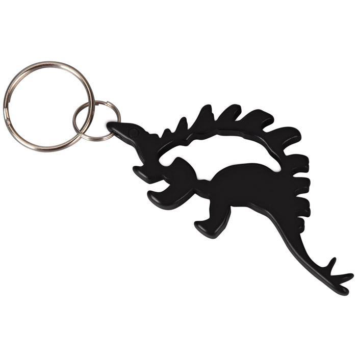 Munkees Bottle Opener - Deer Assort