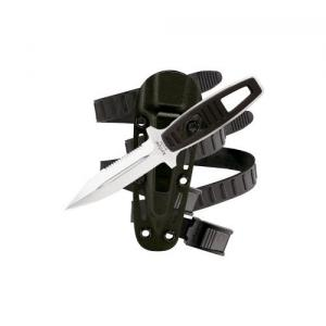 Diving Knives by Kershaw Knives