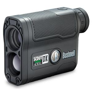 Range Finders by Bushnell