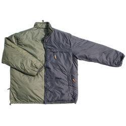 Jackets by SnugPak