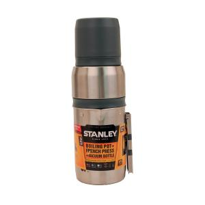 Water Bottles by Stanley
