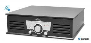 Portable Radios by Pyle