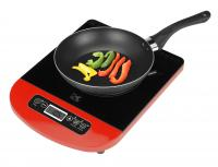 Kalorik Red Induction Cooking Plate