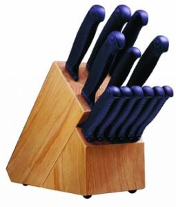 Knife Blocks & Sets by Cold Steel Knives