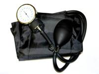 Elite Blood Pressure Unit