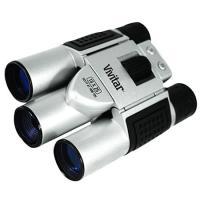 Vivitar 10x25 Digital Camera/Binoculars