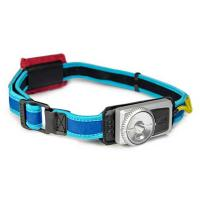 UCO A120 LED Headlamp, Electric, 120 lm, 3x AAA