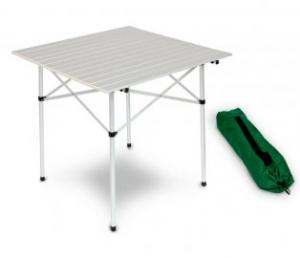 Camping Tables by Crazy Creek