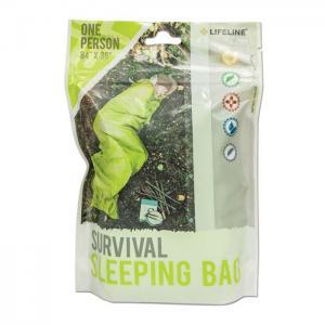 Sleeping Bags by Lifeline
