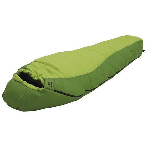 The Crescent Lake Series Sleeping Bag