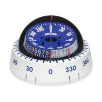 Ritchie XP-98W X-Port Tactician™ Compass - White