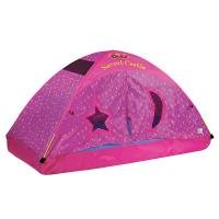 Pacific Play Tents Secret Castle Bed Tent, Full Size