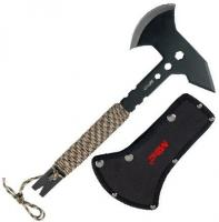 MTech USA MT-Axe5 Axe, 15 In Overall
