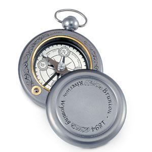 Compasses by Brunton