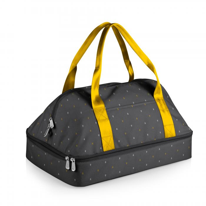 Picnic Time Potluck Casserole Tote (Anthology Collection)