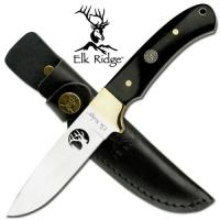 Master Cutlery Full Tang Throwing Knife