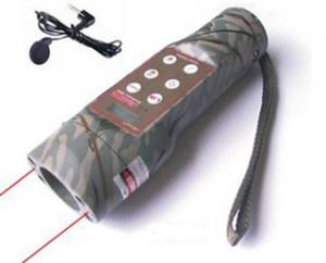 Game Calls & Locators by Aimshot