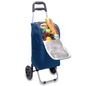 Coolers on Wheels by Picnic Time Family of Brands