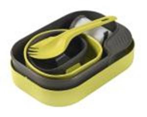 Cooking/Mess Kits by Wildo