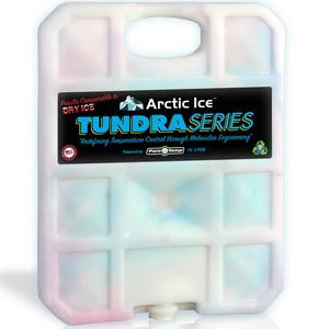 Cooler Accessories & Parts by Arctic Ice