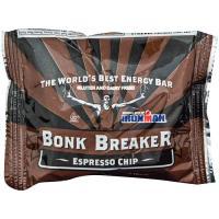 Bonk Breaker Espresso Chip Bar
