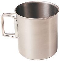 Therm-a-Rest Titanium Cup