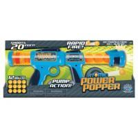 Hog Wild Atomic Power Popper