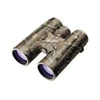 Leupold BX-2 Acadia Binoculars 8x42mm, Roof Prism, Mossy Oak Breakup Infinity