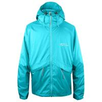 Thunderlight Jacket B.hawai Lg