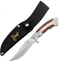 Elk Ridge ER-269 Folding Knife 9.8 In Overall