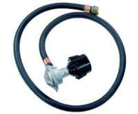 Camp Chef HRL Regulator Hose Set