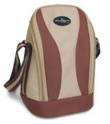 Picnic & Beyond Coffee Sling Bag for 2
