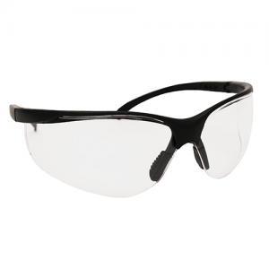Eyewear by Caldwell