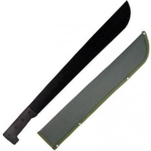 Machete Knives by Master Cutlery