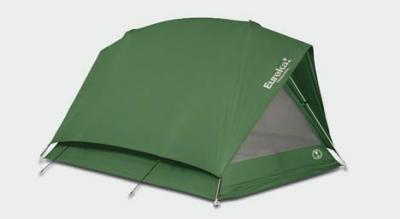 Eureka! Timberline 2 Tent