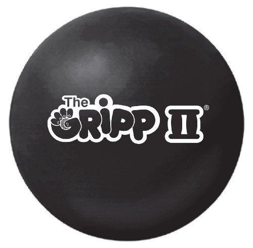 Iron Gloves Gravity Gripp Ball