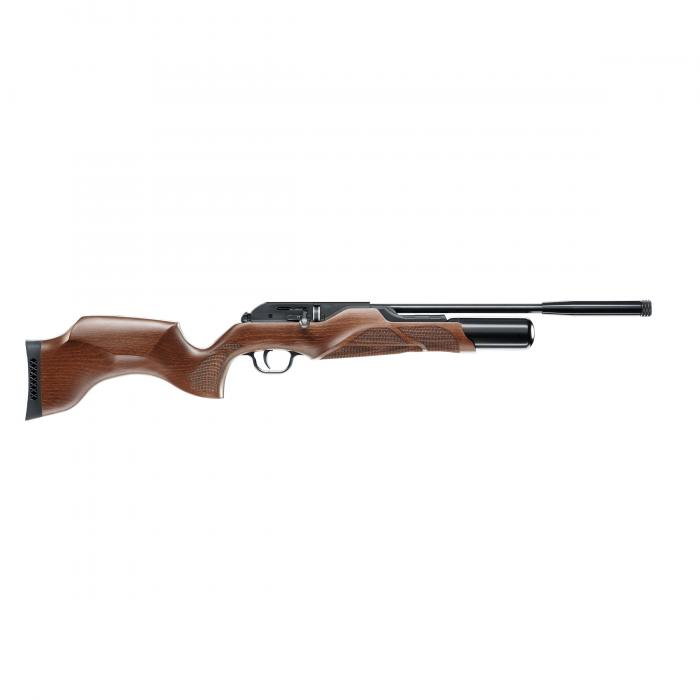 Walther - Rotek R8 .22