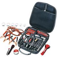 Apollo 64 Pc. Travel and Automotive Tool Kit