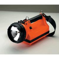Streamlight Lightbox 8 Watts Orange Lantern
