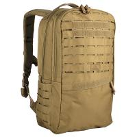 Red Rock Gear Defender Pack, Coyote