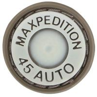 Maxpedition Max .45 Auto Patch Glow