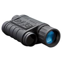 Bushnell 4x40 Equinox Digital Night, Vision Black