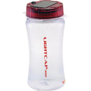 Water Bottles by Simply Brilliant