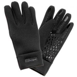 Gloves by SnugPak