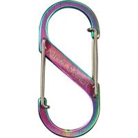 Nite-ize S-Biner, Size 5, Stainless