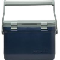 Stanley Adventure 16 Quart Navy Cooler