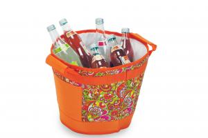 Wine & Beverage Coolers by Picnic Plus